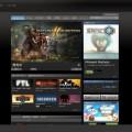 PCのゲームを激安で購入する方法